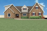 Dormer additions from Design Build Planners