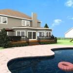 Exterior Remodeling NJ-Design Build Planners (3)