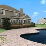 Exterior Remodeling NJ-Design Build Planners(2)