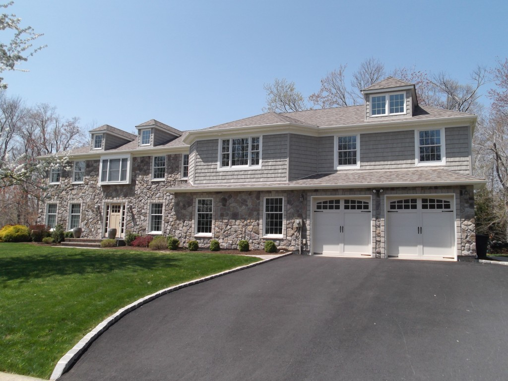 Home Addition in Monmouth County NJ