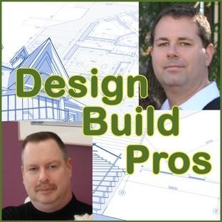 Houzz - Design Build Planners