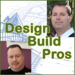 Houzz-Design-Build-Pros--150x150