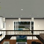 Interior Remodeling Design (2)