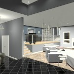 Interior Remodeling Design (4)