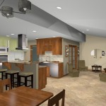 Kitchen Design (3)