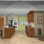 Kitchen Design (5)