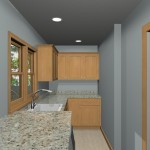 Kitchen Design (8)