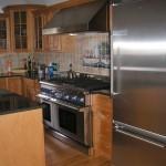 Kitchen -Design Build Planners (17)