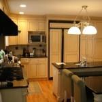 Kitchen -Design Build Planners (2)