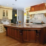 Kitchen -Design Build Planners (4)