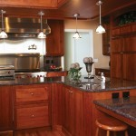 Kitchen -Design Build Planners (5)