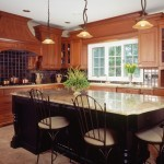 Kitchen -Design Build Planners (8)