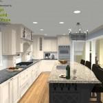Kitchen Remodel (1)