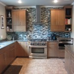Kitchen-design-build-remodeling-in-Dallas-Fort-Worth-area-2