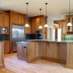 Kitchen ideas - Design Build Planners (1)