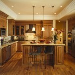 Kitchen ideas - Design Build Planners (2)