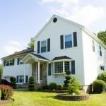 Master suite add-a-level for split level home Design Build Planners NJ (1)