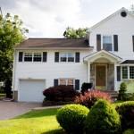 Master suite add-a-level for split level home Design Build Planners NJ (3)