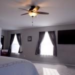 Master suite add-a-level for split level home Design Build Planners NJ (9)