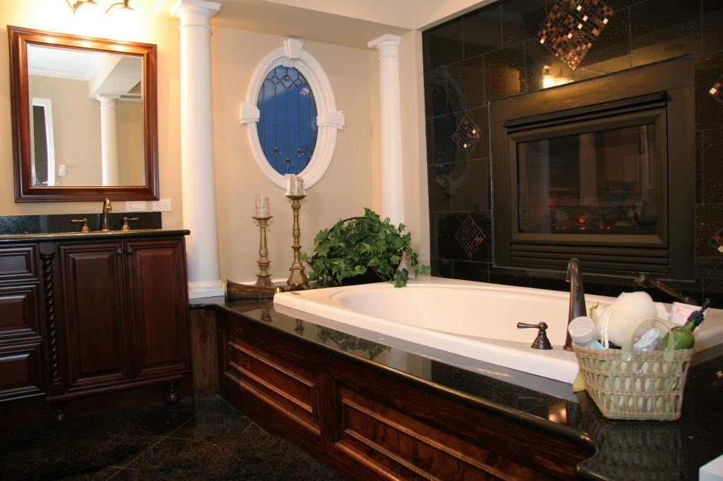 Monmouth County Bathroom Remodel 2