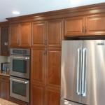 New Kitchen Area (2)