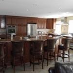 New Kitchen Area (3)