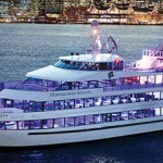 Party cruise ~ Design Build pros (1)