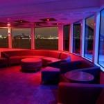 Party cruise ~ Design Build pros (11)