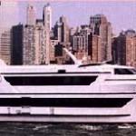 Party cruise ~ Design Build pros (15)