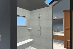 Red-Bank-master-bathroom-and-remodeling-design