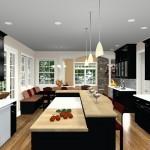 Remodel Design (5)