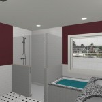 Shore Home Interior Remodeling Idea