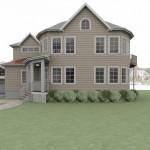 Shore Home Remodel Idea (1)