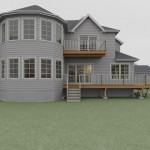 Shore Home Remodel Idea (5)