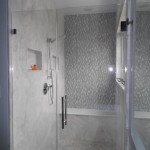 Shower Remodel (2)