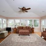 Sun Room Conversion Remodel (1)