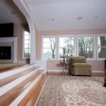 Sun Room Conversion Remodel (2)