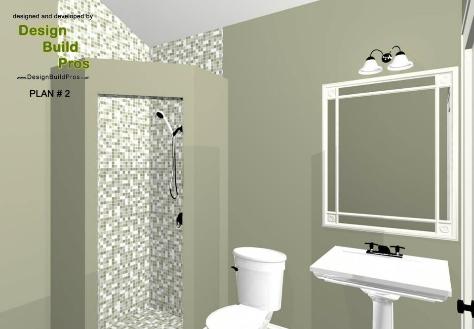 top monmouth county new jersey bathroom remodeling contractors