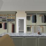 Walk In Closet Remodel (2)