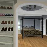 Walk In Closet Remodel (3)