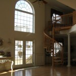 addition by Under Construction Builders-a Design Build Pros Preferred Remodeler