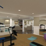 basement design from the Design Build Planners (10)