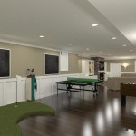 basement design from the Design Build Planners (11)