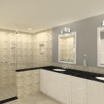 basement design from the Design Build Planners (14)