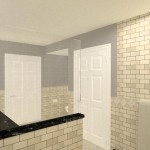 basement design from the Design Build Planners (15)