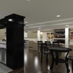 basement design from the Design Build Planners (3)