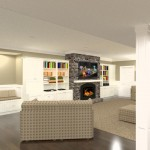 basement design from the Design Build Planners (4)