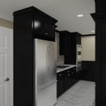 basement design from the Design Build Planners (6)