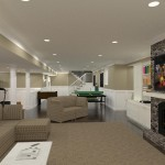 basement design from the Design Build Planners (8)