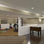 basement design from the Design Build Planners (9)